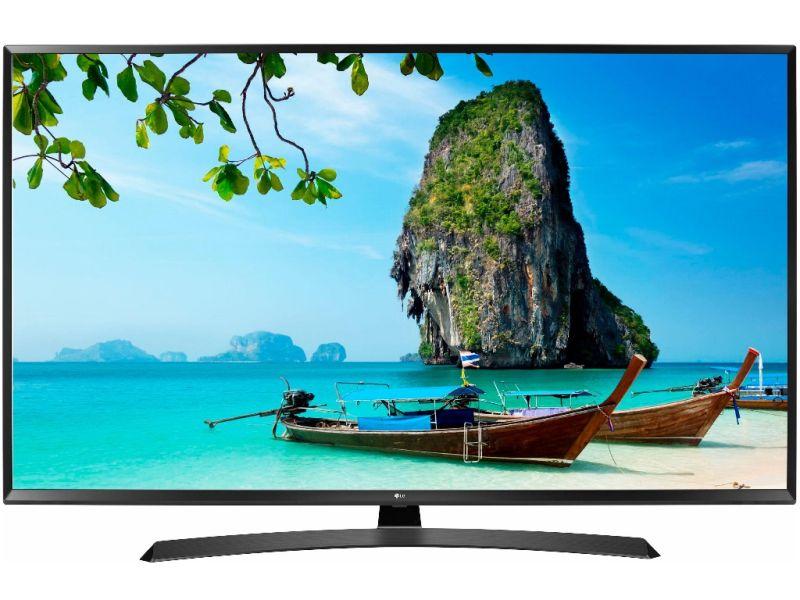 Kaip internetu pirkti televizorių