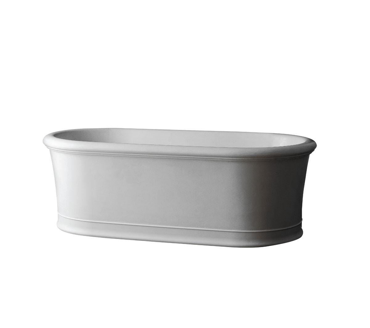 Vasca di design di DevonDevon