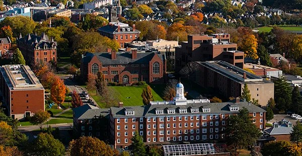 Welcome to Tufts Technology Services  Technology Services