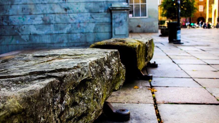 映画「マチネの終わりに」の石に秘められた意味。感想と考察。