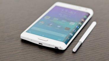 Samsung_Galaxy_Note_Edge_7