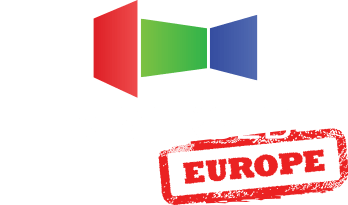 Immersed_Euorpe_White_Medium_LowResV2
