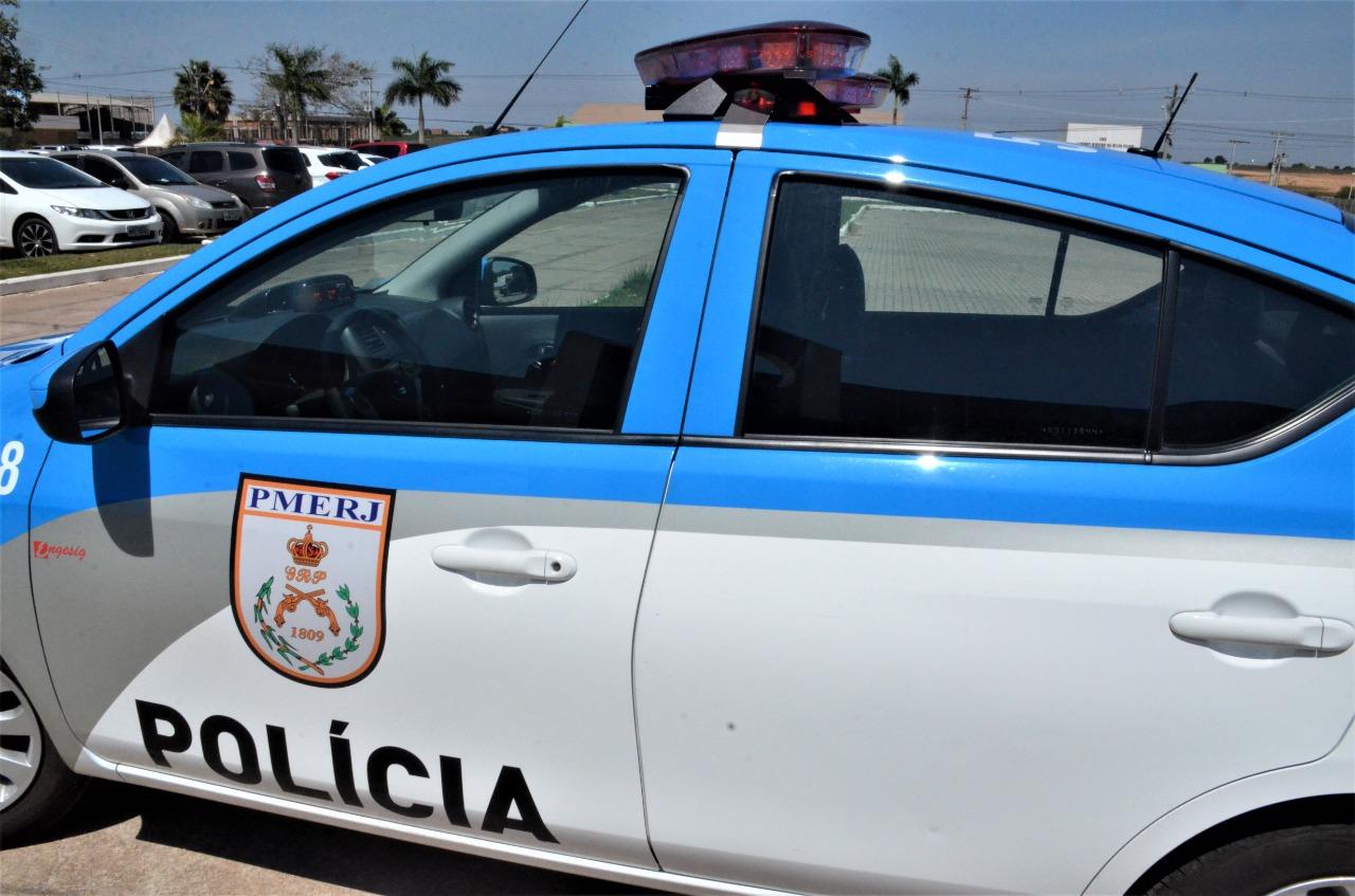 Drogas, armas, munições e quatro detidos em Santa Clara