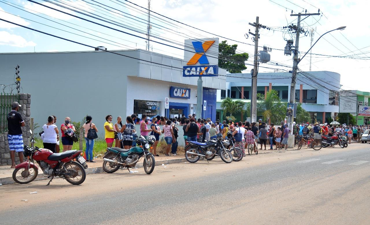 Atualização do Caixa TEM leva cliente a autorizar banco a cobrar por serviços financeiros