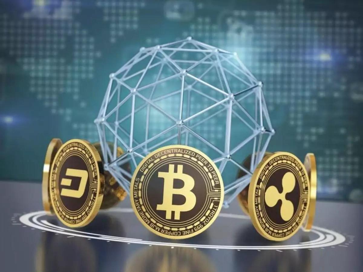 'Faraó dos bitcoins': Glaidson e mais 16 viram réus