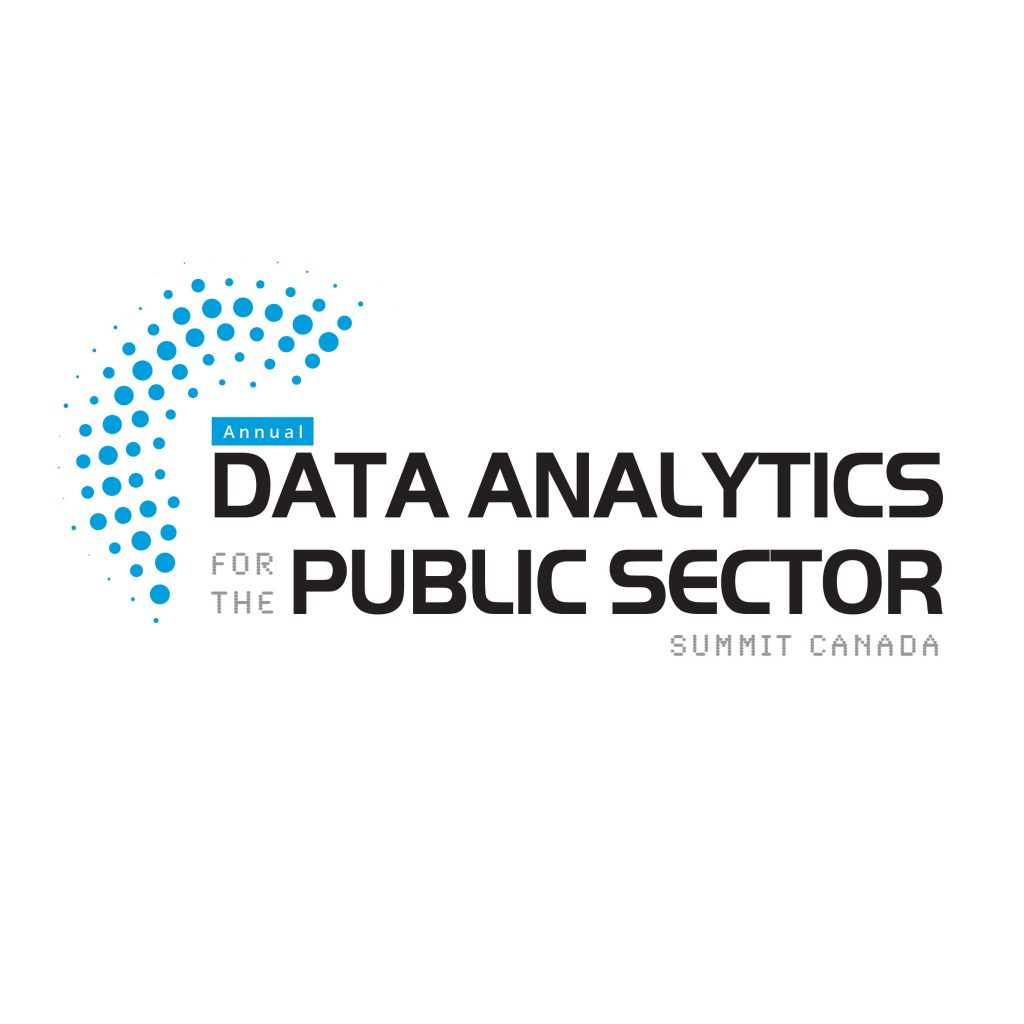 Dataytics For The Public Sector