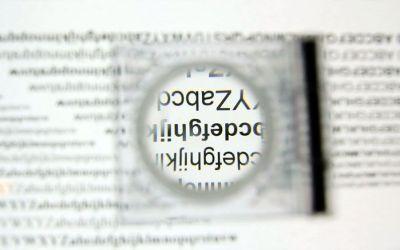El arte de imprimir etiquetas | Etygraf
