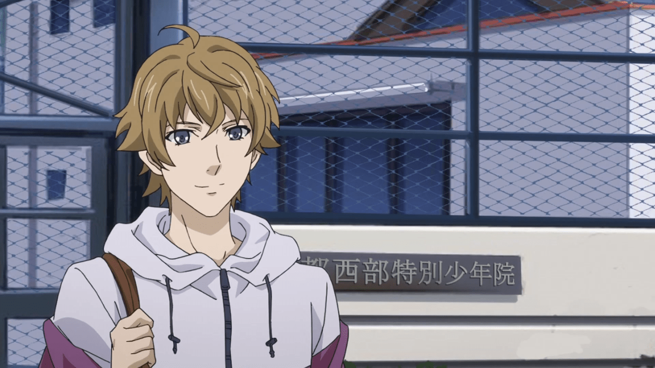 2014 the anime year in review