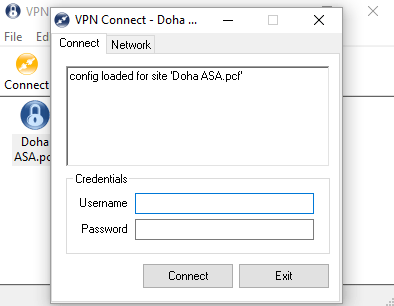 shrewsoft-vpn-client-5