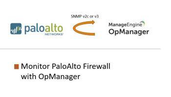 Configure Paloalto Firewall to access External Dynamic List