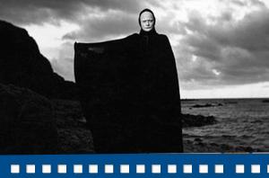 El Séptimo Sello, Ingmar Bergman (1957)
