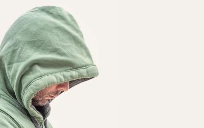 La Terapia Familiar Sistémica en la Adicción a la Cocaína