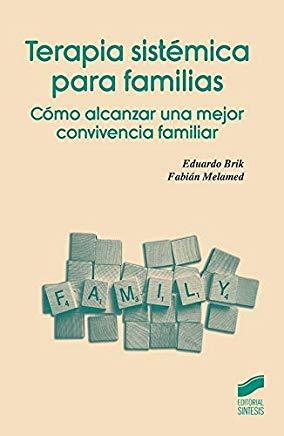 Eduardo Brik Firmó su último Libro en la Feria del Libro Madrid