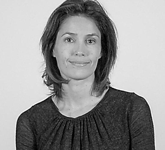 Patricia Diez. Psicóloga Sanitaria. Formadora. Doctora en Técnicas de Meditación y Mindfulness.