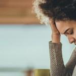Ansiedad por la salud o hipocondría
