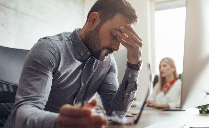 Gestión de la ansiedad y estrés
