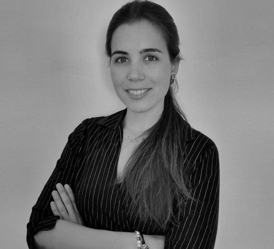 Lorena Alfaro
