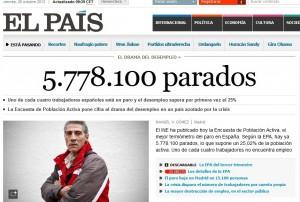 26-10-12 desempleo record espana(1)