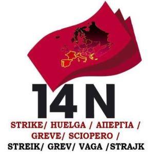 sciopero-14nov12_strike_huelga