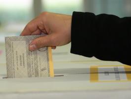 voto_italia_estero