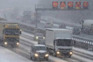neve-sulle-autostrade