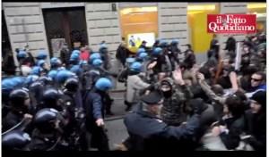 protestas_antiracistas_italia_2015