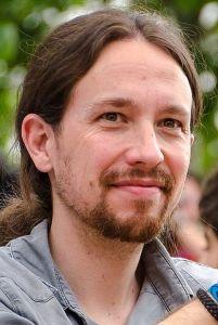Pablo_Iglesias_2015_(cropped)