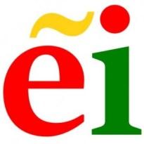 cropped-logo-.jpg