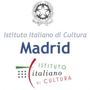 istituto_italiano_madrid