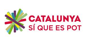 La piattaforma che riuniva Podemos, EQUO, Esquerra e i Verdi catalani non ha avuto il risultato atteso