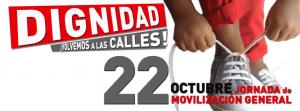 marchas_dignidad_madrid_oct2015
