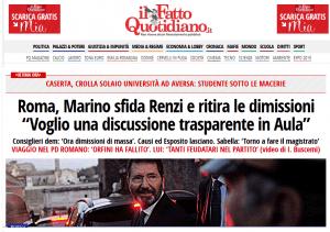 prensa_roma