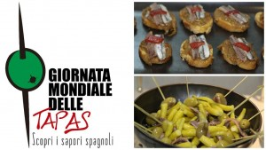 tapas_italia