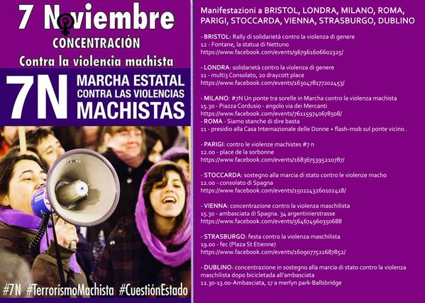 #7n_manifestazione_donne
