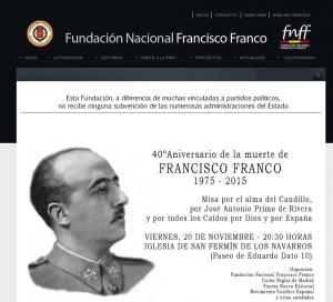 franco_spagna