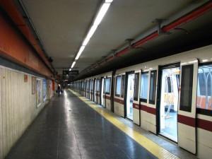 metroa