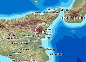 mappa-sicilia-etna