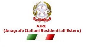 aire italiani