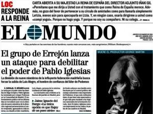 elmundo_10marzo16