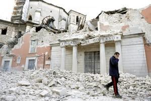abruzzo-terremoto-2009