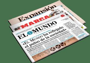 elmundo_editorial