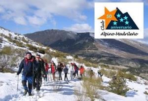 club_alpino_madrileno