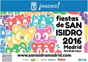 san_isidro_madrid