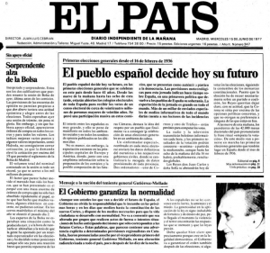 elezioni_spagna_1977