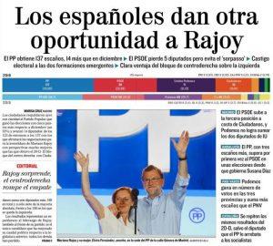 rajoy_spagna_2016-
