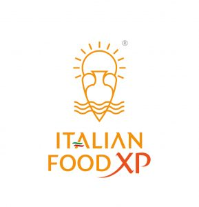 ifxp_logo