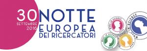 notte_ricercatori_italia