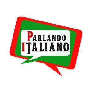parlando_italiano