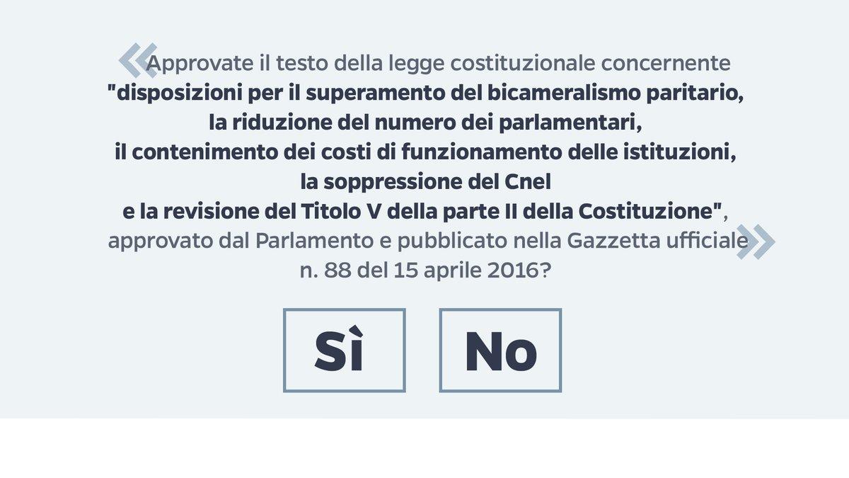 quesito_referendum