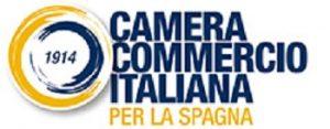 camera_commercio_spagna-italia